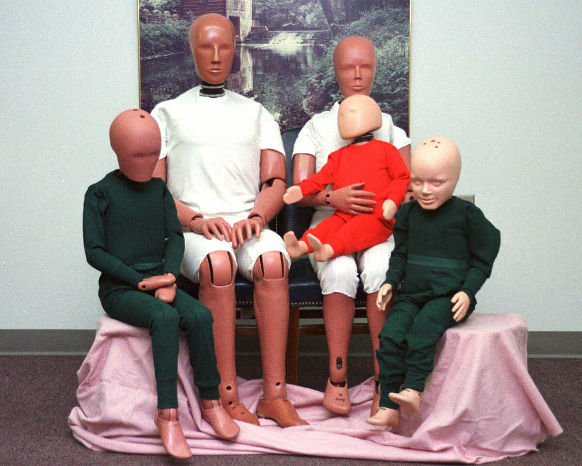 crash-test-dummy-family padres